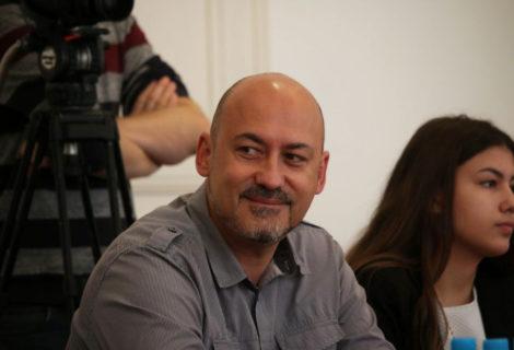 Predsjednik Zajednice sportskih udruga Ivan Juričić: Ovim projektom napravili smo čudo, obukli smo 450 djece